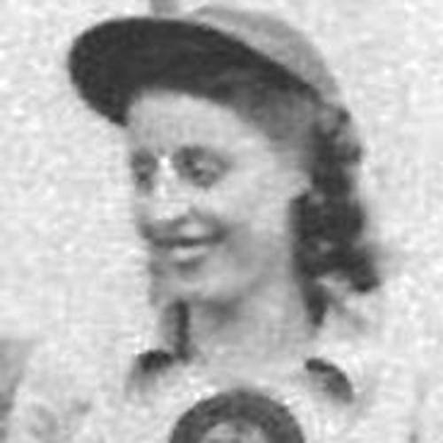 Ethel McCreary