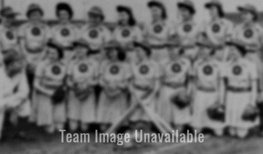 1951 Grand Rapids Chicks