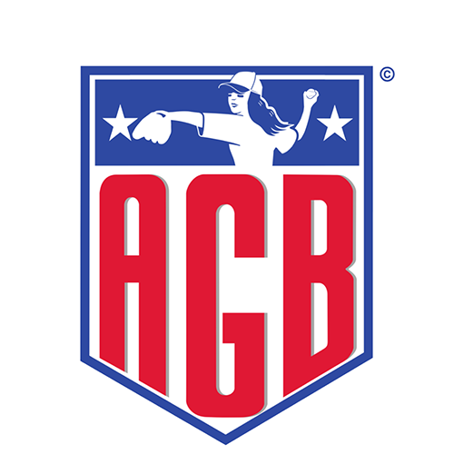 AAGPBL establishes American Girls Baseball
